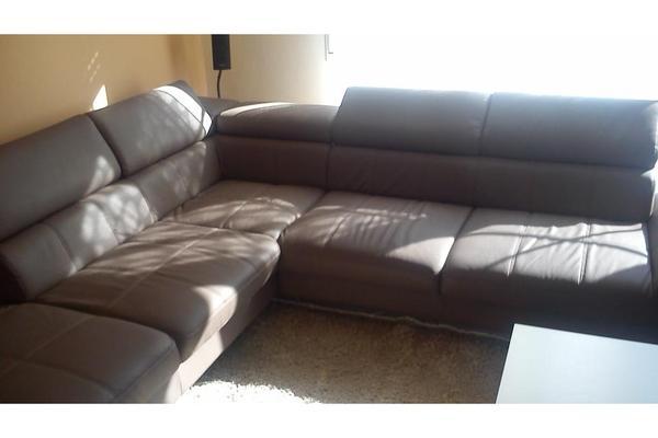 ecksofa quoka inspirierendes design f r wohnm bel. Black Bedroom Furniture Sets. Home Design Ideas