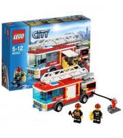 Lego 60002