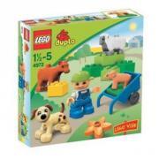 Lego Duplo 4972 -