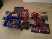 LEGO - Steine großes Konvolut - Verschiedene - Lego technic - Pferde - Figuren und vieles mehr LEGO - großes Konvolut - Verschiedene Legosteine - Lego technic - Pferde - Figuren und vieles mehr Artikelstandort ist 84032 Landshut Das Lego kann ... 140,- D- - LEGO - Steine großes Konvolut - Verschiedene - Lego technic - Pferde - Figuren und vieles mehr LEGO - großes Konvolut - Verschiedene Legosteine - Lego technic - Pferde - Figuren und vieles mehr Artikelstandort ist 84032 Landshut Das Lego kann