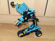 Lego-Technic 8257,