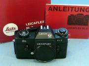 Leica SL2 Sondermodell