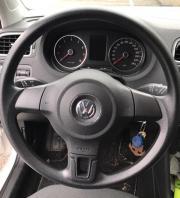 Lenkrad VW Polo