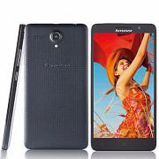 "Lenovo A616 - 5,5\"", QuadCore, 4G (LTE), GPS, 5MP, Android 4.4.4, Black Lenovo A616- Mobilfunkbetreiber: Ohne Simlock - Farbe: Schwarz - 5,5 Zoll Display - QuadCore 4x 1,3 GHz CPU - Speicherkapazität: 4 GB (32 GB über ... 89,90 D-67316Carlsberg Heute, 02: - Lenovo A616 - 5,5"", QuadCore, 4G (LTE), GPS, 5MP, Android 4.4.4, Black Lenovo A616- Mobilfunkbetreiber: Ohne Simlock - Farbe: Schwarz - 5,5 Zoll Display - QuadCore 4x 1,3 GHz CPU - Speicherkapazität: 4 GB (32 GB über"