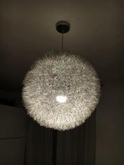 Leuchte /Deckenlampe