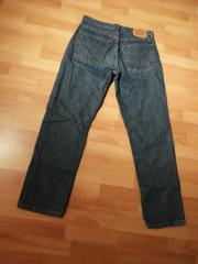 LEVIS JEANS 521 W34 L32 BLAU STONEWASHED NEUWERTIG! LEVIS JEANS 521 W34 L32 BLAU STONEWASHED NEUWERTIG sehr selten getragen. XXX Die Jeans ist kaum getragen, sehr gut erhalten und frisch gewaschen - ... 39,- D-76887Bad Bergzabern Heute, 18:30 Uhr, Bad Ber - LEVIS JEANS 521 W34 L32 BLAU STONEWASHED NEUWERTIG! LEVIS JEANS 521 W34 L32 BLAU STONEWASHED NEUWERTIG sehr selten getragen. XXX Die Jeans ist kaum getragen, sehr gut erhalten und frisch gewaschen -