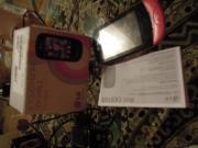 LG Handy T500