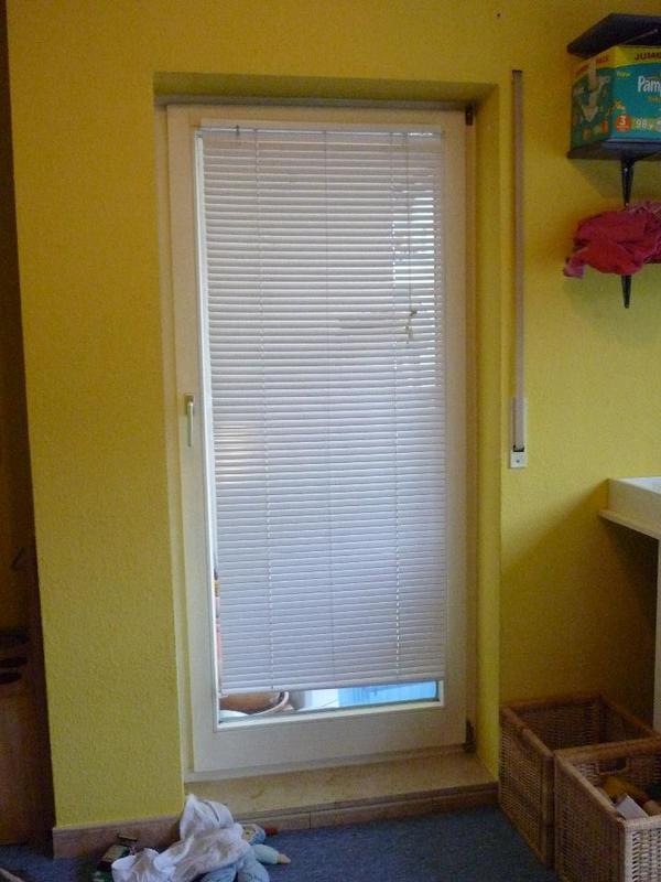 gardinen wohntextilien gebraucht kaufen. Black Bedroom Furniture Sets. Home Design Ideas