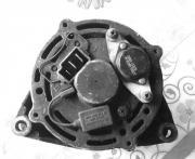 Lichtmaschine Bosch für