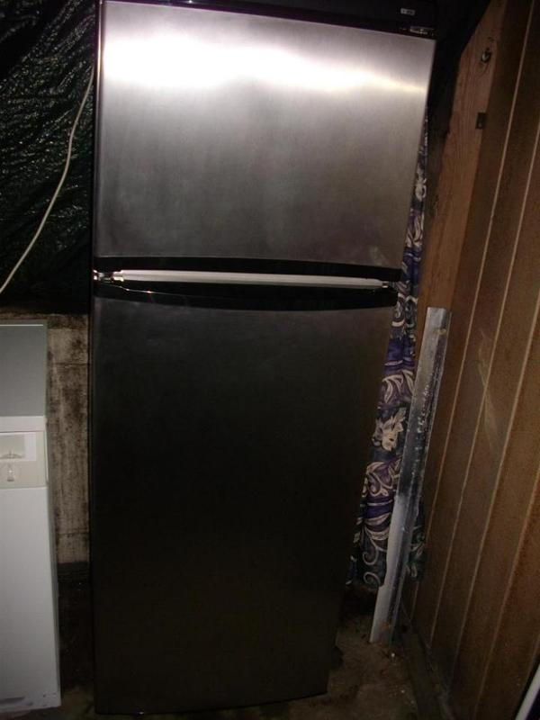 Edelstahl Kühlschrank Liebherr Gebraucht - Edwards Sarah Blog