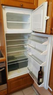 Liebherr Kühlschrank mit