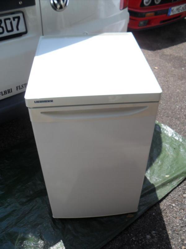 Liebherr kühlschrank tks 1414 comfort höhe 85cm eek a