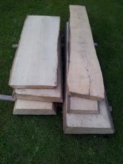 lindenholz schnitzen handwerk hausbau kleinanzeigen kaufen und verkaufen. Black Bedroom Furniture Sets. Home Design Ideas