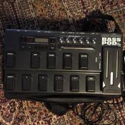 Line 6 Bass