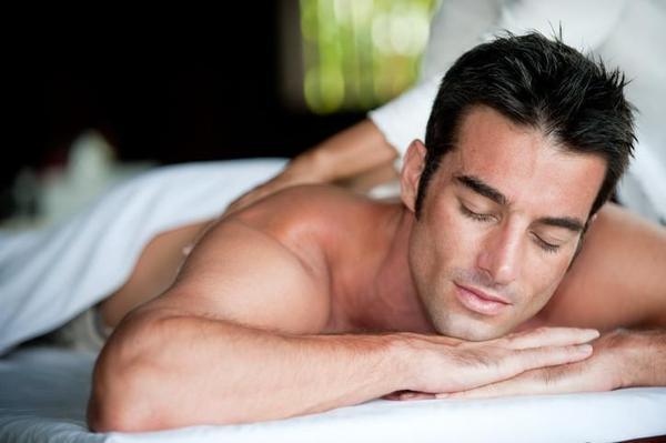wie massiert man lingam massage lernen