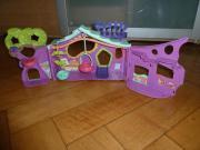 Littlest Pet Shop -