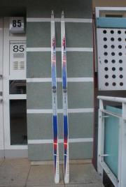 LL-Ski 205