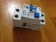 LS-FI Schalter