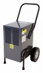 Luftentfeuchter / Bautrockner (Marke