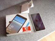 Lumia 640 XL