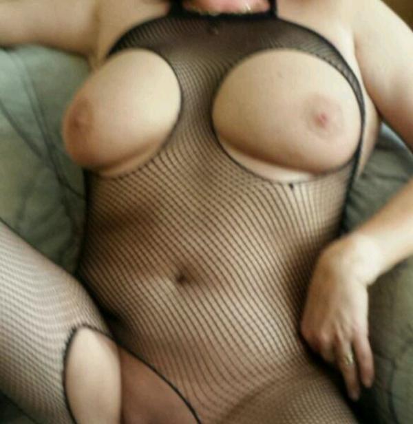 sex foto find en date