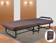 klappbett 90 200 haushalt m bel gebraucht und neu kaufen. Black Bedroom Furniture Sets. Home Design Ideas