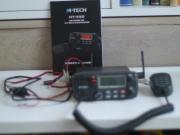 M-Tech MT550