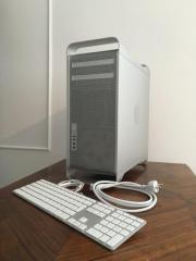 MacPro 5.1,