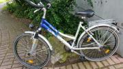 Mädchen Fahrrad 26zoll