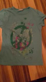 Mädchen Tshirts