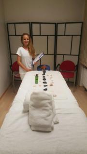 Magyar Massage Salon