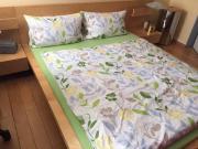 Betten aus Karlsruhe Daxlanden