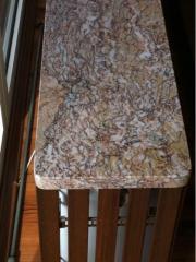 heizkoerperverkleidung haushalt m bel gebraucht und neu kaufen. Black Bedroom Furniture Sets. Home Design Ideas
