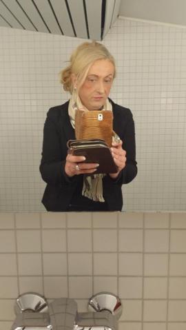 Sie sucht ihn kreis ludwigsburg Kontaktanzeigen - Paar sucht Ihn - Baden-Württemberg