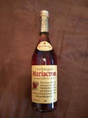 Mariacron 700 ml