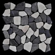 Marmor Mosaik Witten
