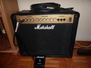 Marshall G 30R