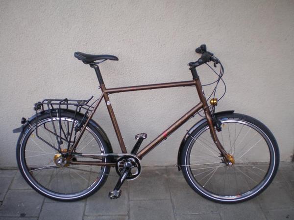 maxcycles twenty six angebot neu in darmstadt herren fahrr der kaufen und verkaufen ber. Black Bedroom Furniture Sets. Home Design Ideas