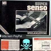 MB SUPER senso,