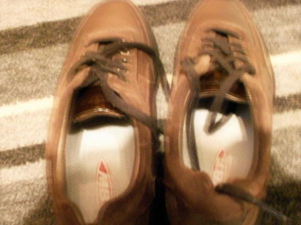 Mbt Schuhe Verkauf In Berlin
