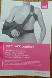 Medi SAS(R)