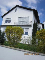 Mehrfamilienhaus in Donauwörth