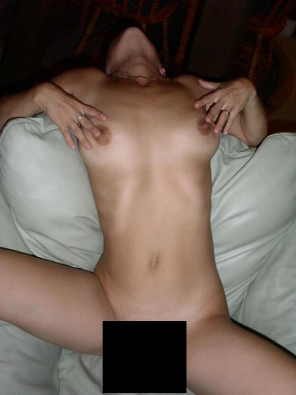 boobies escort frankfurt