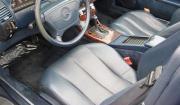 Mercedes-Benz 500