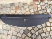 Mercedes - GLK Gepäckraumabdeckung