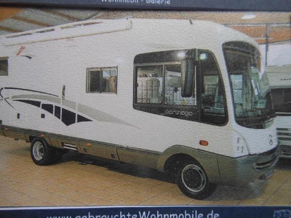 mercedes wohnmobil zu verkaufen in bad d rrheim wohnmobile kaufen und verkaufen ber. Black Bedroom Furniture Sets. Home Design Ideas
