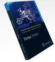 MercedesBenz Navigations DVD