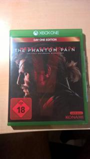 Metal Gear Solid -