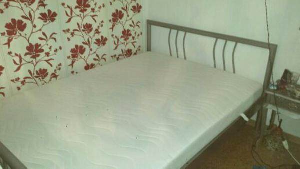 bette metall neu und gebraucht kaufen bei. Black Bedroom Furniture Sets. Home Design Ideas