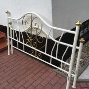 bett 160x200 in berlin haushalt m bel gebraucht und. Black Bedroom Furniture Sets. Home Design Ideas
